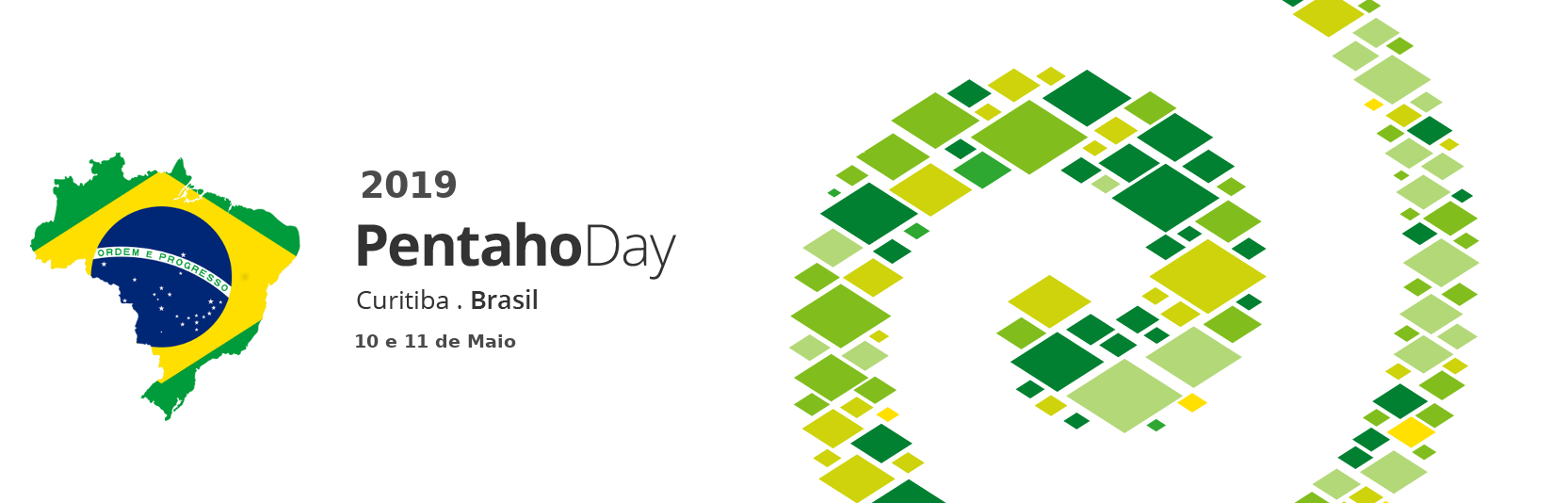 Blog Pentaho Day 2019